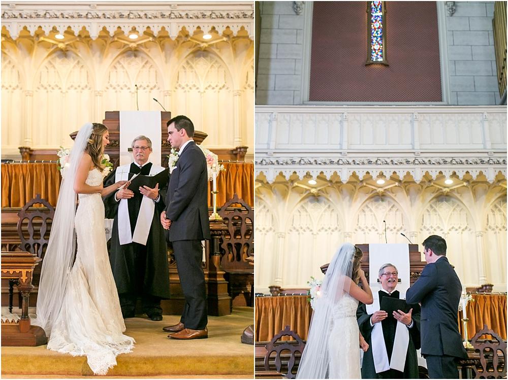 L B McCulloch Mt. Washington Mill Dye House Wedding Living Radiant Photography_0044.jpg