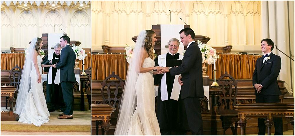 L B McCulloch Mt. Washington Mill Dye House Wedding Living Radiant Photography_0046.jpg