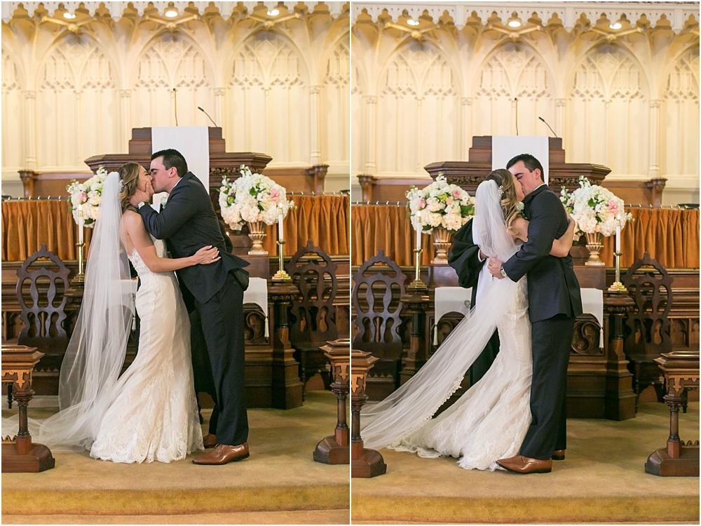 L B McCulloch Mt. Washington Mill Dye House Wedding Living Radiant Photography_0047.jpg