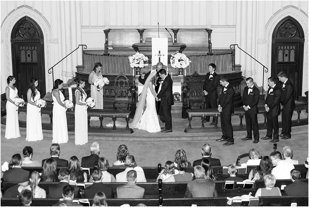L B McCulloch Mt. Washington Mill Dye House Wedding Living Radiant Photography_0048.jpg