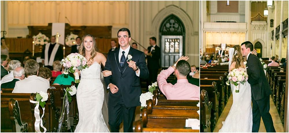 L B McCulloch Mt. Washington Mill Dye House Wedding Living Radiant Photography_0049.jpg
