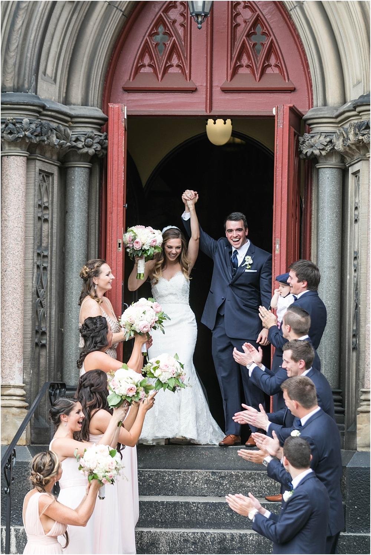 L B McCulloch Mt. Washington Mill Dye House Wedding Living Radiant Photography_0051.jpg