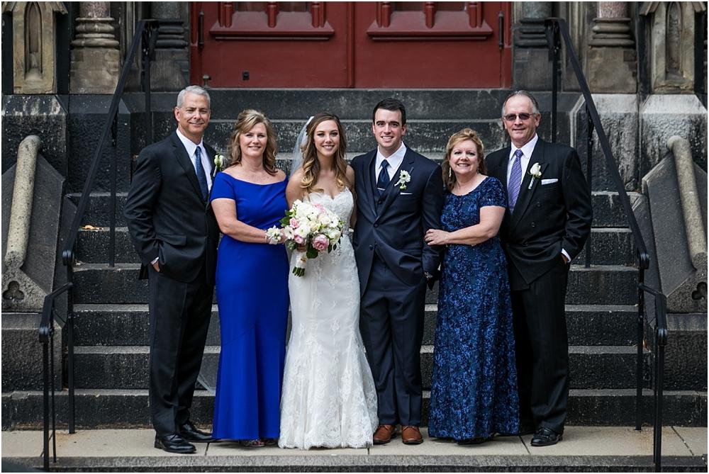 L B McCulloch Mt. Washington Mill Dye House Wedding Living Radiant Photography_0054.jpg