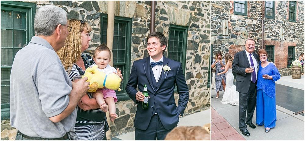 L B McCulloch Mt. Washington Mill Dye House Wedding Living Radiant Photography_0068.jpg