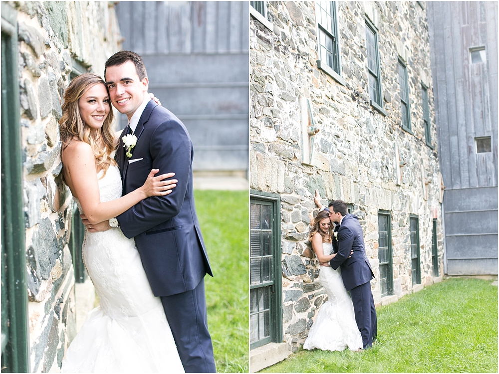 L B McCulloch Mt. Washington Mill Dye House Wedding Living Radiant Photography_0071.jpg