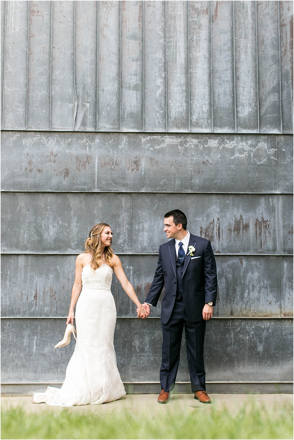 L B McCulloch Mt. Washington Mill Dye House Wedding Living Radiant Photography_0072.jpg