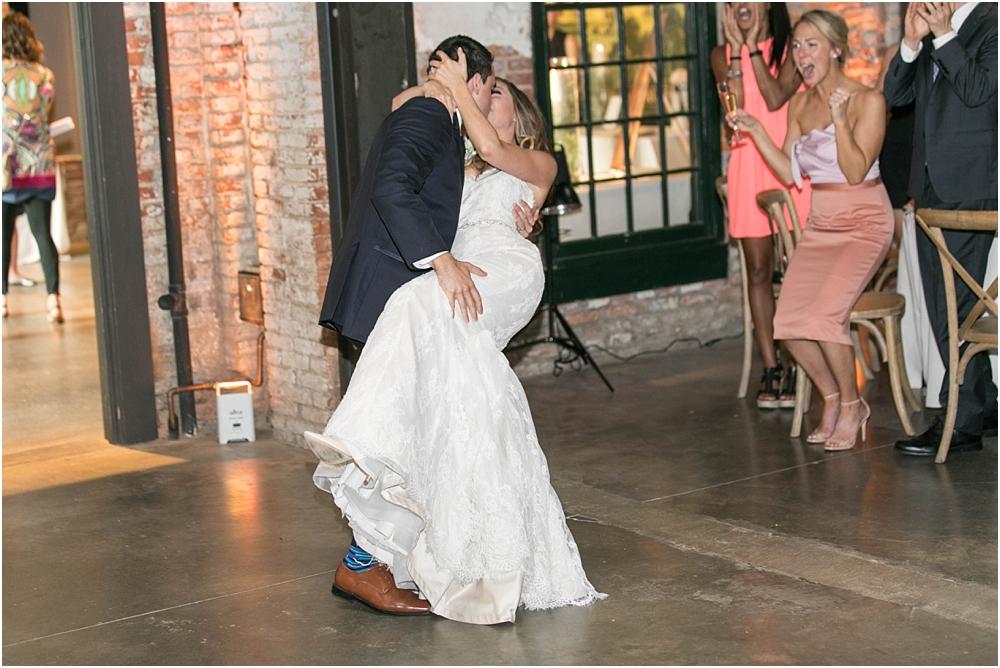 L B McCulloch Mt. Washington Mill Dye House Wedding Living Radiant Photography_0075.jpg