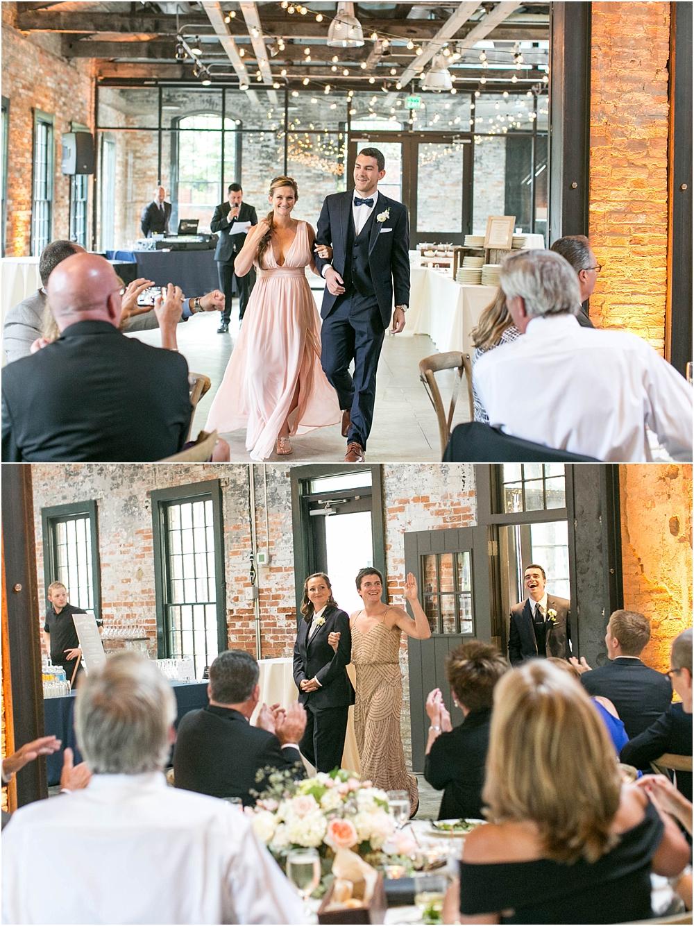 L B McCulloch Mt. Washington Mill Dye House Wedding Living Radiant Photography_0074.jpg