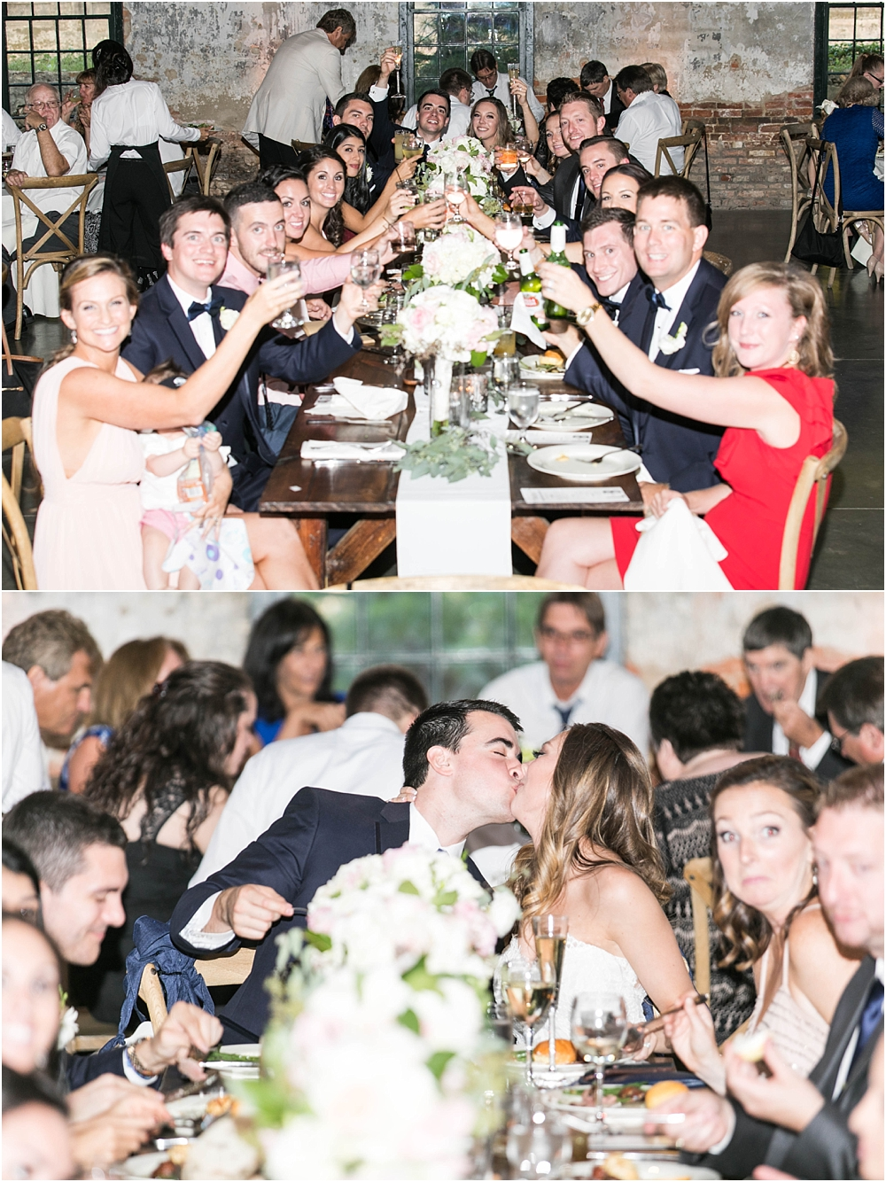 L B McCulloch Mt. Washington Mill Dye House Wedding Living Radiant Photography_0079.jpg