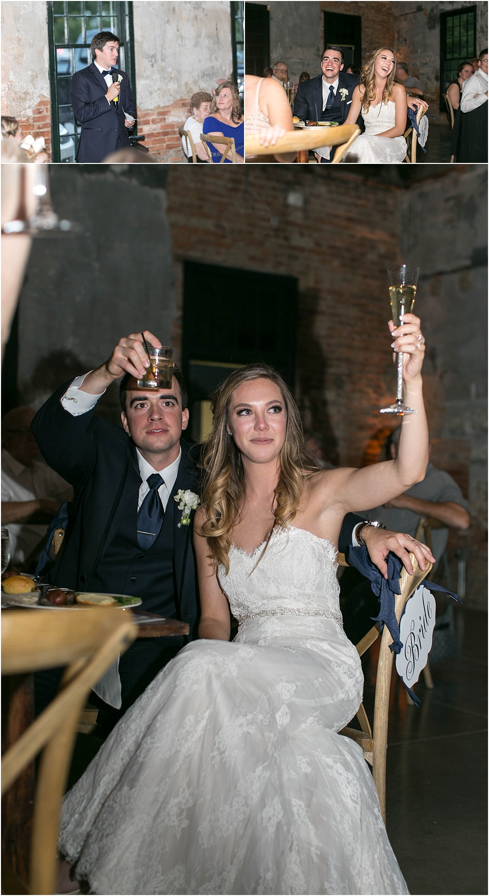 L B McCulloch Mt. Washington Mill Dye House Wedding Living Radiant Photography_0083.jpg