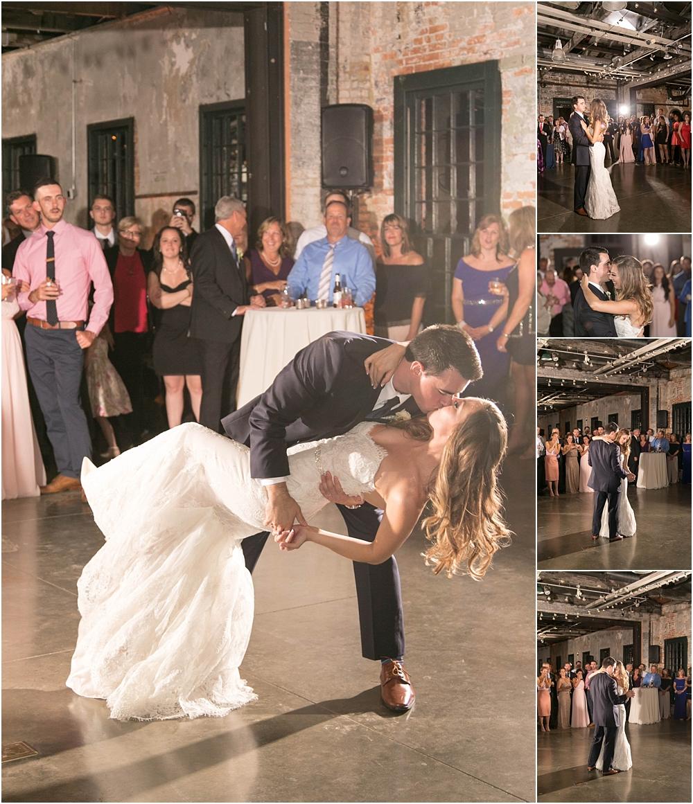 L B McCulloch Mt. Washington Mill Dye House Wedding Living Radiant Photography_0089.jpg
