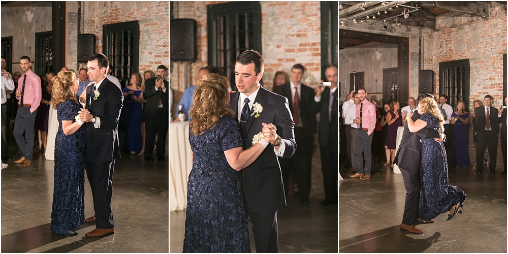 L B McCulloch Mt. Washington Mill Dye House Wedding Living Radiant Photography_0091.jpg