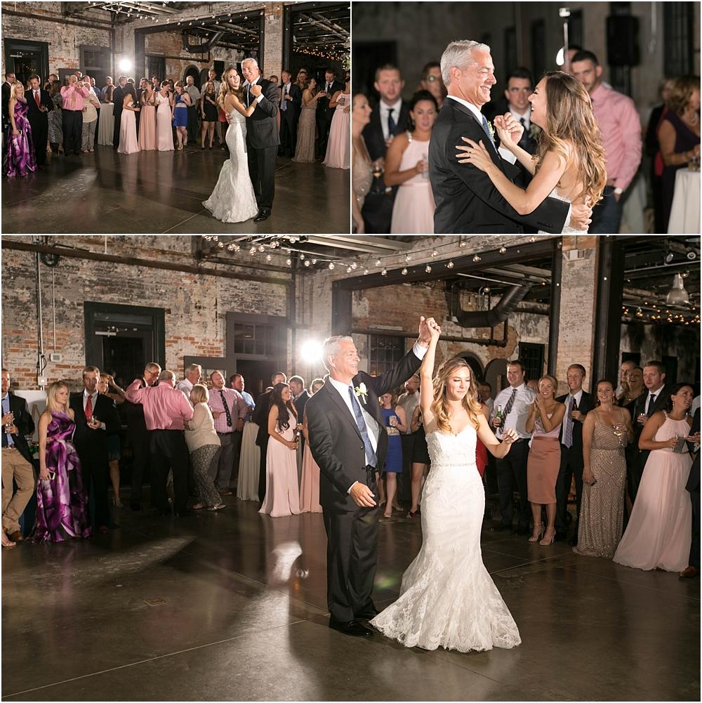 L B McCulloch Mt. Washington Mill Dye House Wedding Living Radiant Photography_0090.jpg