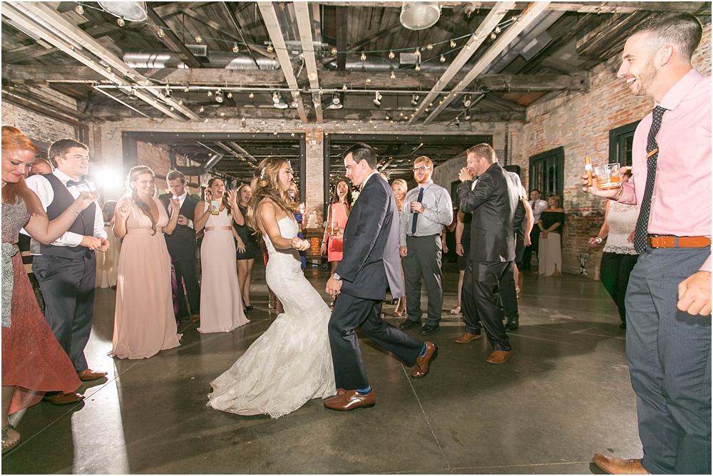 L B McCulloch Mt. Washington Mill Dye House Wedding Living Radiant Photography_0092.jpg