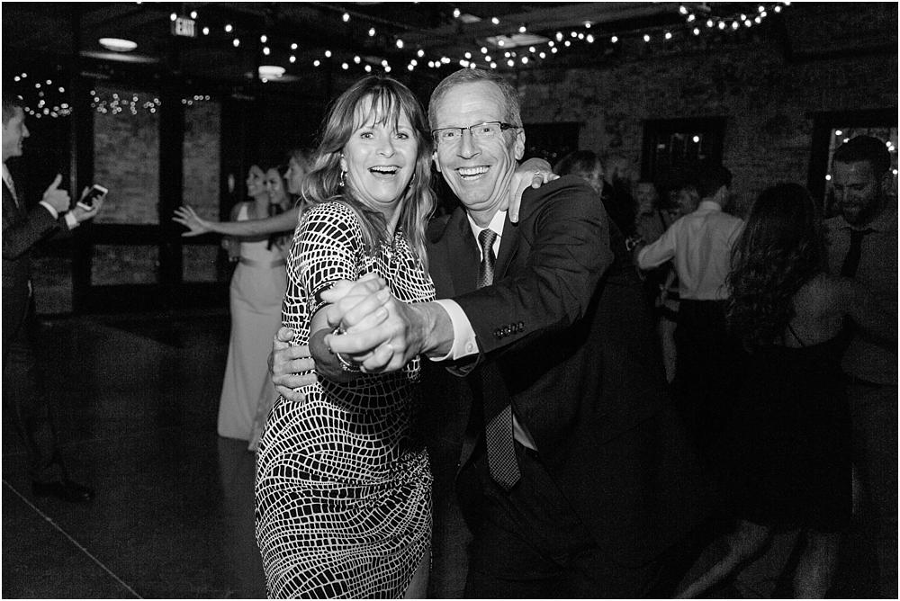 L B McCulloch Mt. Washington Mill Dye House Wedding Living Radiant Photography_0094.jpg