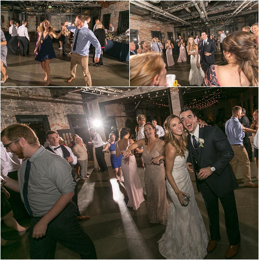 L B McCulloch Mt. Washington Mill Dye House Wedding Living Radiant Photography_0095.jpg
