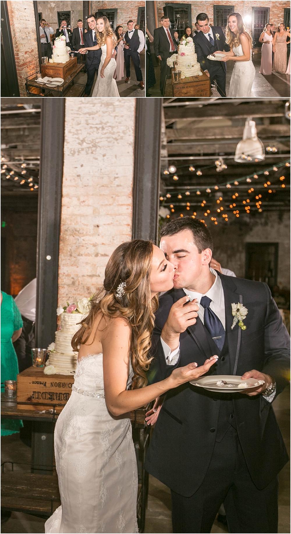 L B McCulloch Mt. Washington Mill Dye House Wedding Living Radiant Photography_0096.jpg