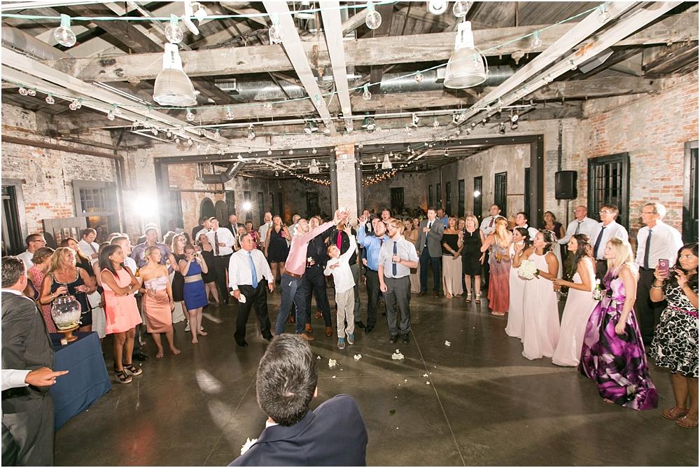 L B McCulloch Mt. Washington Mill Dye House Wedding Living Radiant Photography_0099.jpg