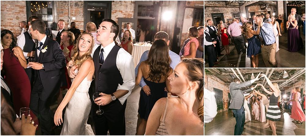 L B McCulloch Mt. Washington Mill Dye House Wedding Living Radiant Photography_0102.jpg