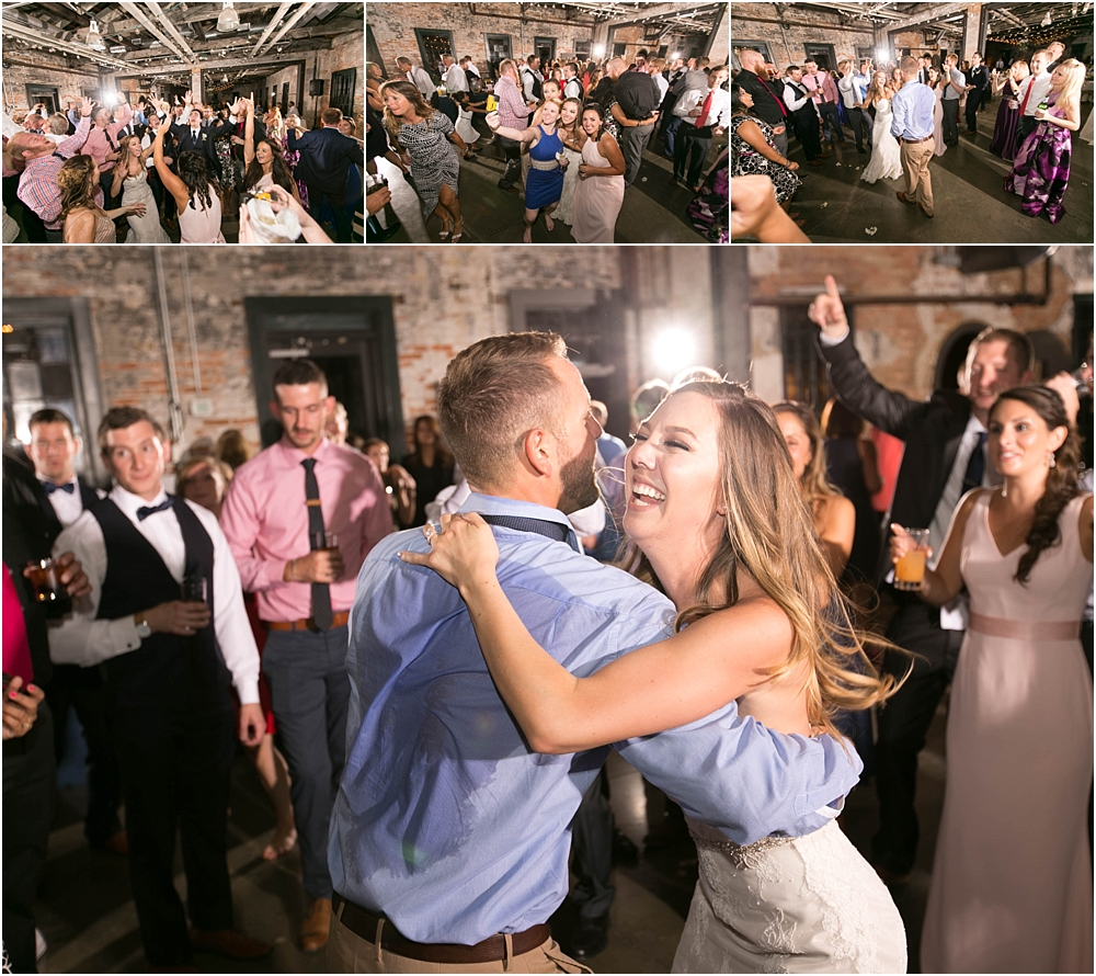 L B McCulloch Mt. Washington Mill Dye House Wedding Living Radiant Photography_0101.jpg