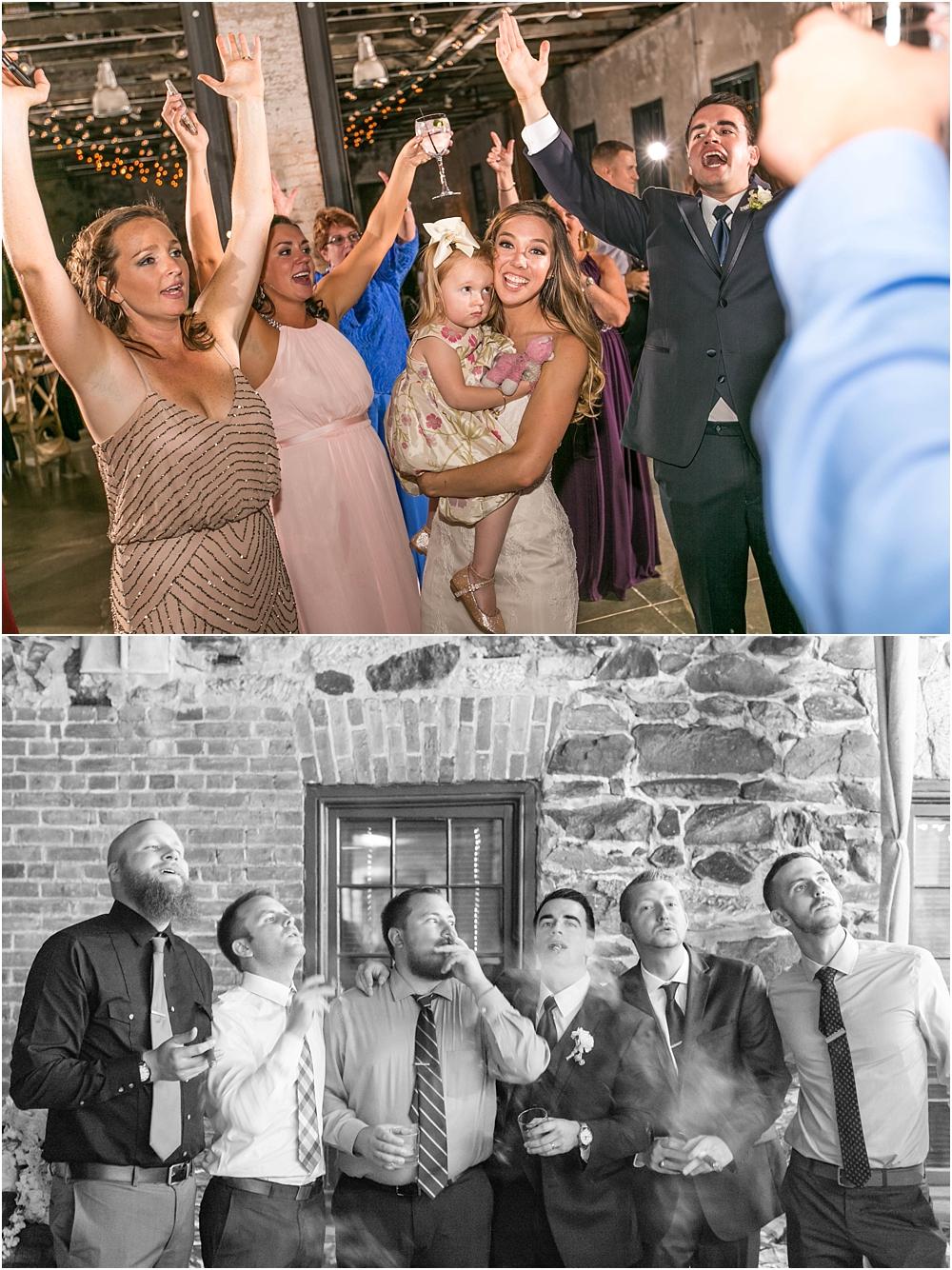 L B McCulloch Mt. Washington Mill Dye House Wedding Living Radiant Photography_0103.jpg