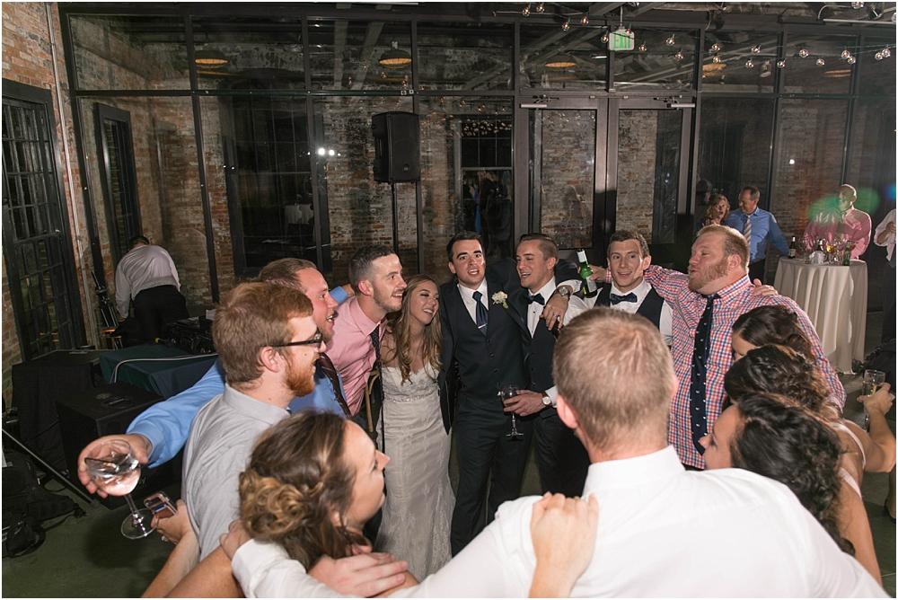 L B McCulloch Mt. Washington Mill Dye House Wedding Living Radiant Photography_0105.jpg