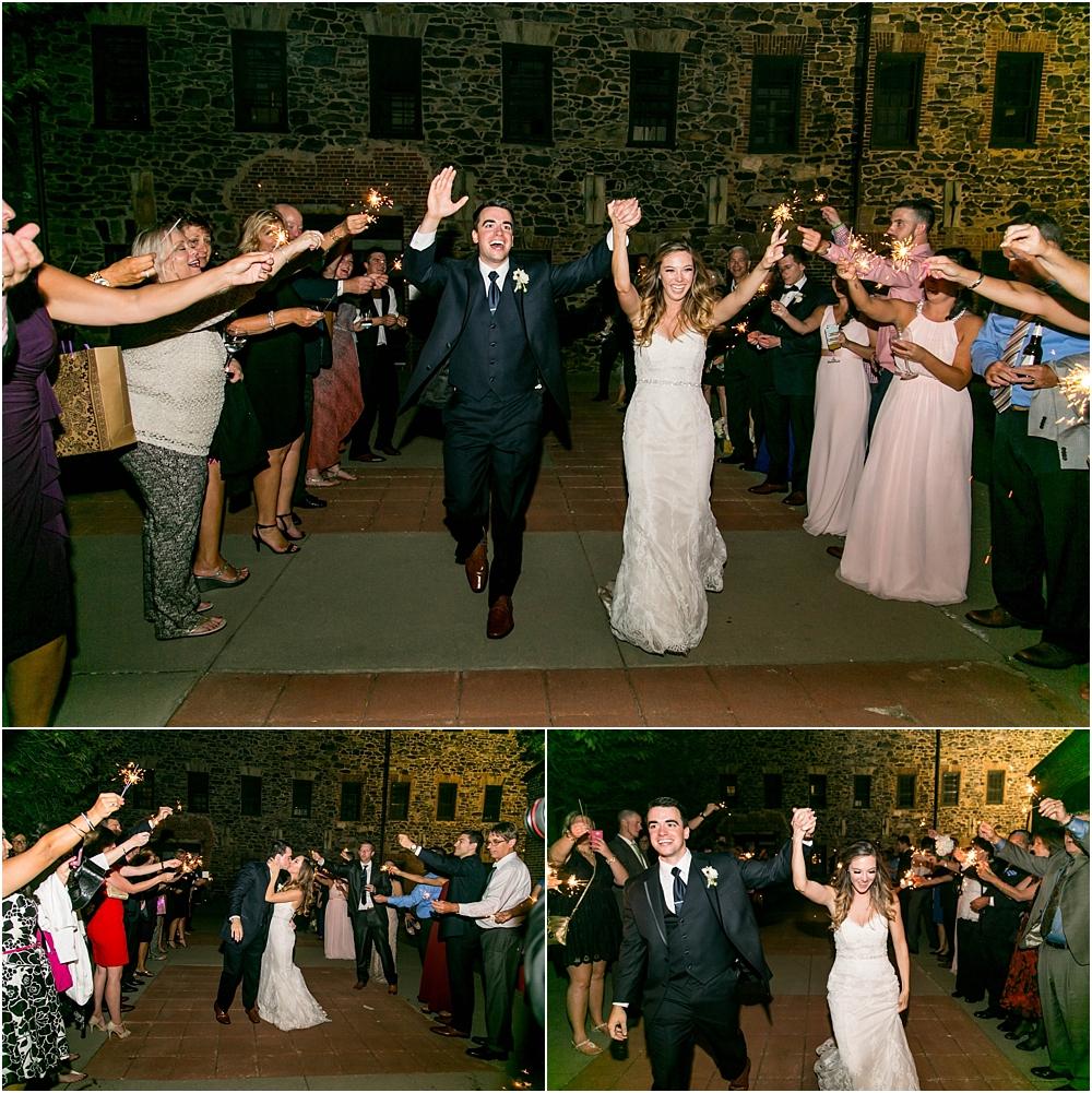 L B McCulloch Mt. Washington Mill Dye House Wedding Living Radiant Photography_0107.jpg