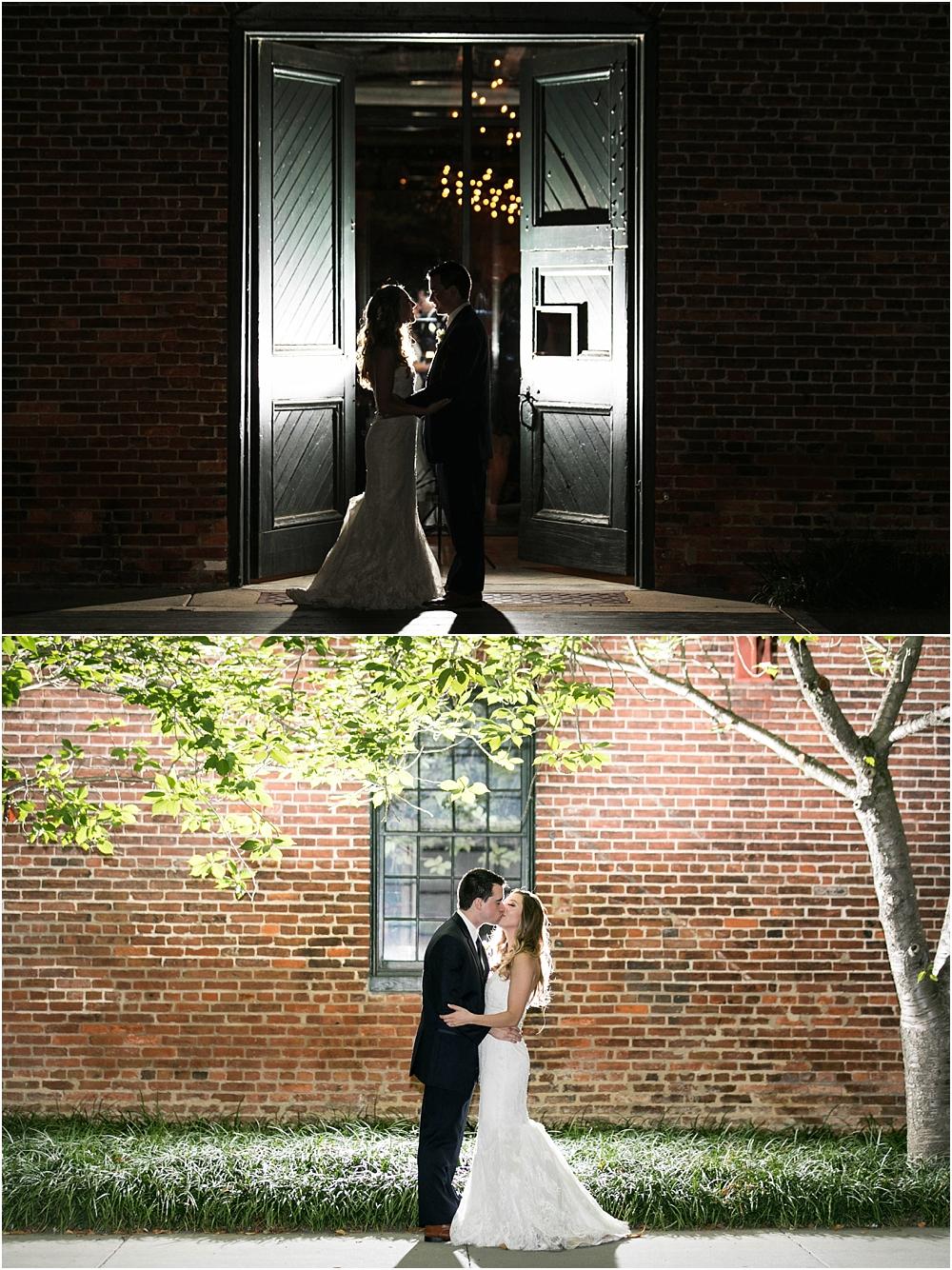 L B McCulloch Mt. Washington Mill Dye House Wedding Living Radiant Photography_0106.jpg