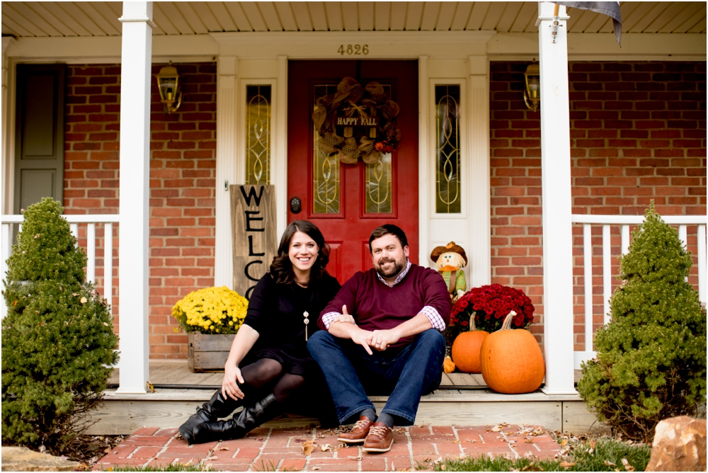 blakely+anniversary+session+ellicott+city+living+radiant+photograph+photos_0024.jpg