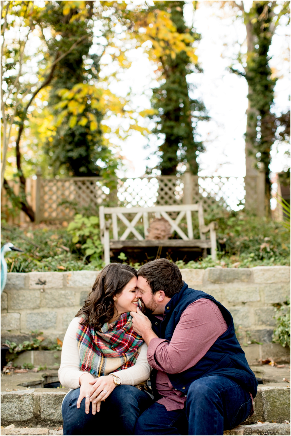 blakely+anniversary+session+ellicott+city+living+radiant+photograph+photos_0016.jpg