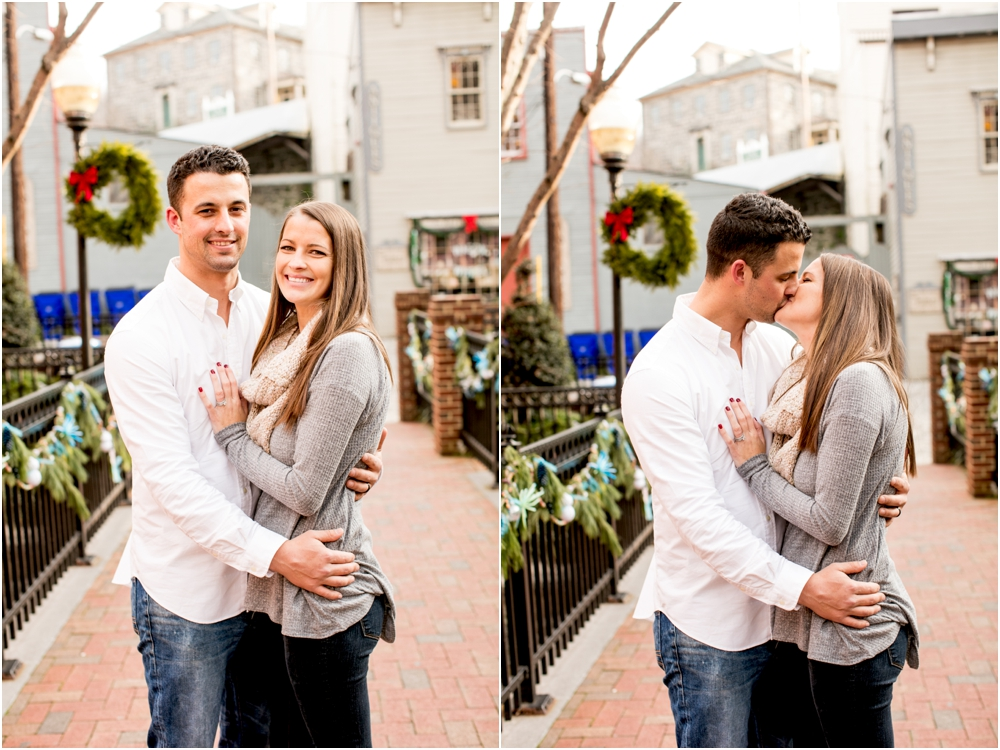 casey+jordan+tyler+ellicott+city+holiday+family+session+living+radiant+photography_0015.jpg
