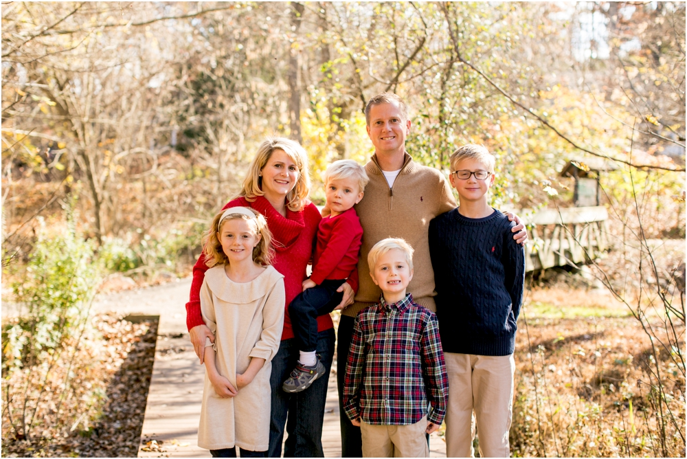 fritz+family+session+ellicott+city+living+radiant+photograph+photos_0002.jpg