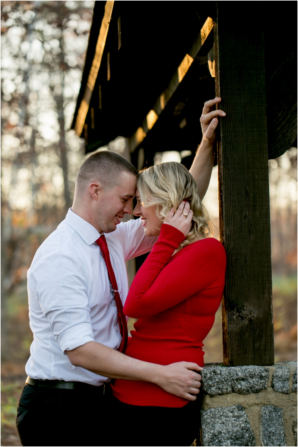 kaitlin+scott+holiday+session+patapsco+state+park+living+radiant+photography+photos_0011.jpg