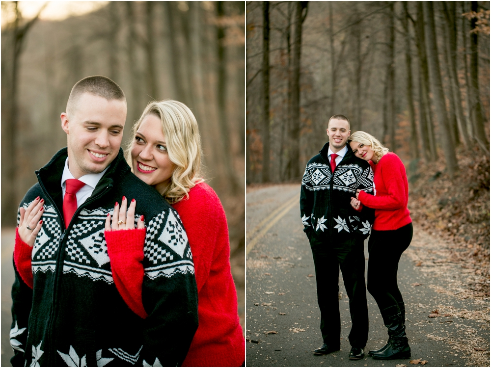 kaitlin+scott+holiday+session+patapsco+state+park+living+radiant+photography+photos_0019.jpg