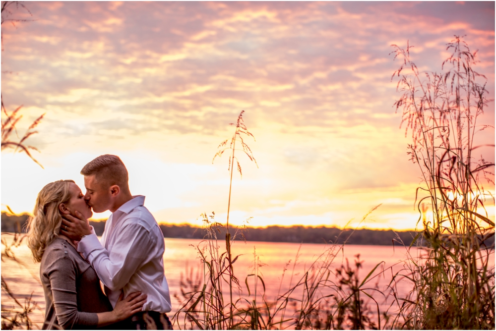 laura+luke+annapolis+quiet+waters+anniversary+maternity+session+living+radiant+photography+photos+stomped_0021.jpg
