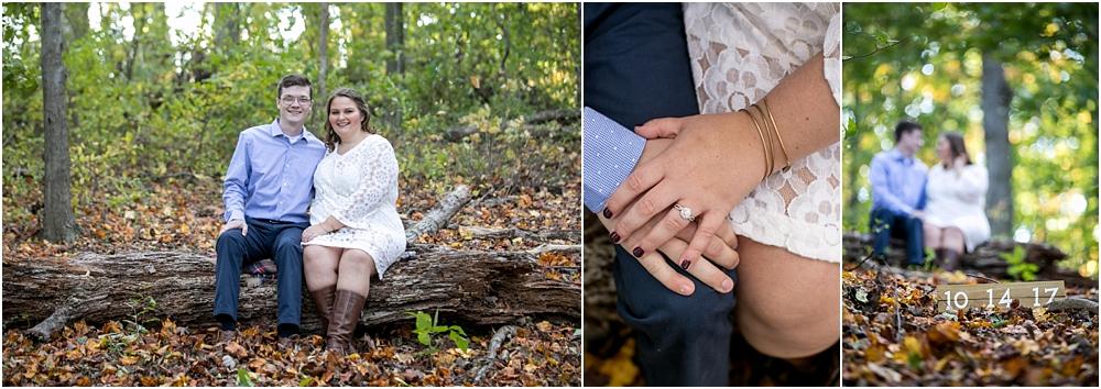 amanda rob centennial park engagement session living radiant photography photos_0005.jpg
