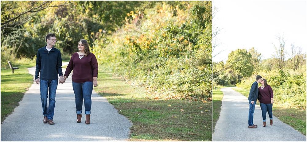 amanda rob centennial park engagement session living radiant photography photos_0010.jpg