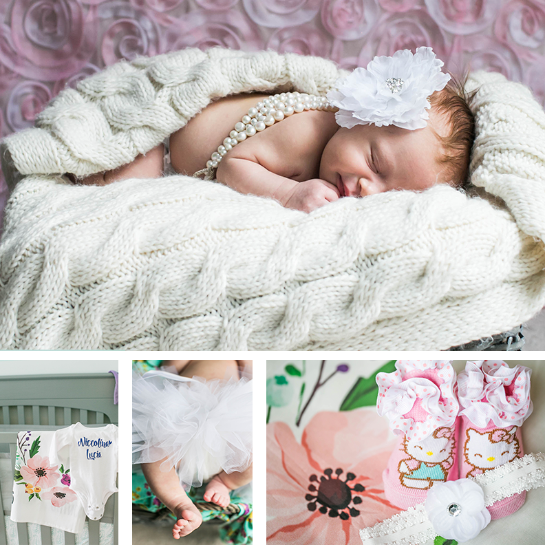 motsay-newborn-multi-image-living-radiant-photography-wedding-photography-header.png