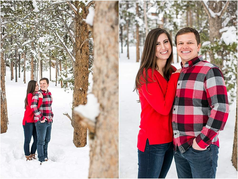 allison benny breckenridge colorado destination engagement session colorado wedding photographers living radiant photos_0002.jpg