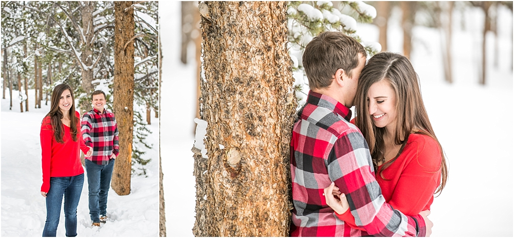 allison benny breckenridge colorado destination engagement session colorado wedding photographers living radiant photos_0004.jpg