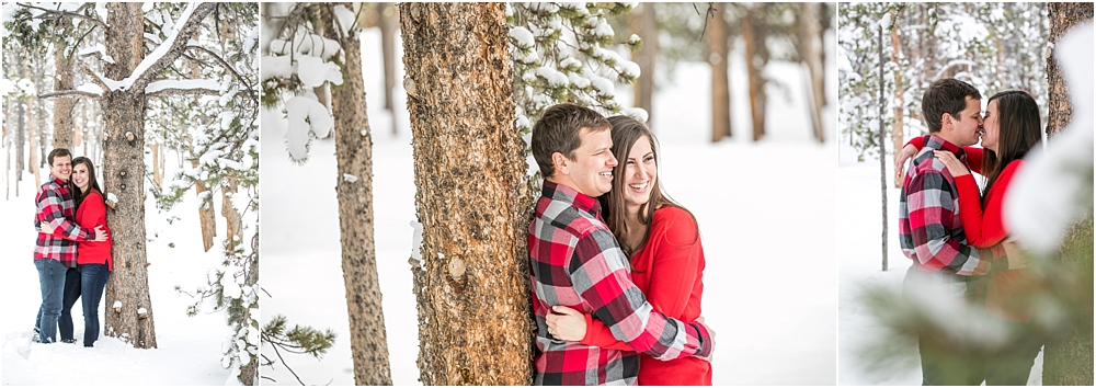 allison benny breckenridge colorado destination engagement session colorado wedding photographers living radiant photos_0006.jpg