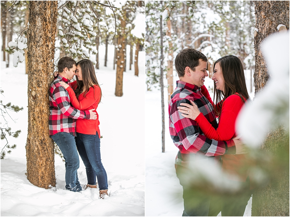 allison benny breckenridge colorado destination engagement session colorado wedding photographers living radiant photos_0005.jpg