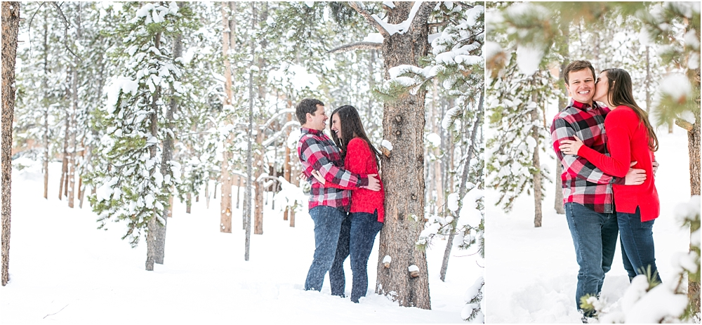 allison benny breckenridge colorado destination engagement session colorado wedding photographers living radiant photos_0007.jpg
