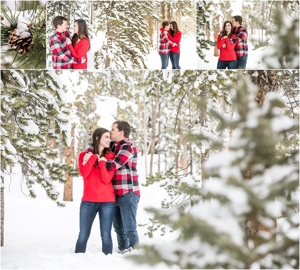 allison benny breckenridge colorado destination engagement session colorado wedding photographers living radiant photos_0009.jpg
