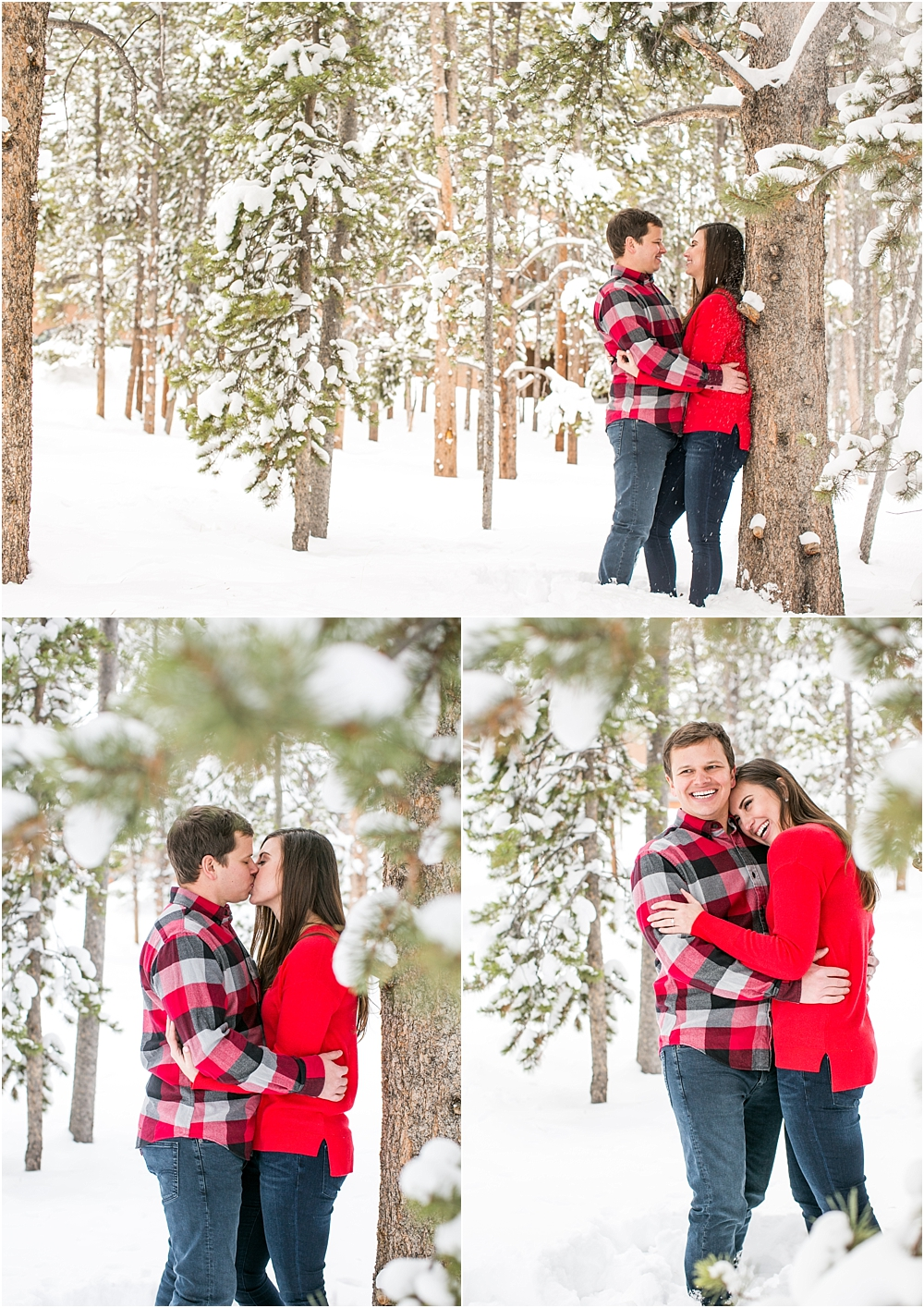 allison benny breckenridge colorado destination engagement session colorado wedding photographers living radiant photos_0008.jpg
