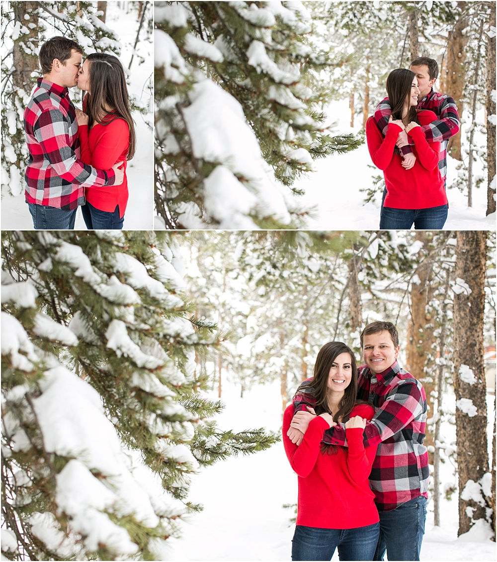 allison benny breckenridge colorado destination engagement session colorado wedding photographers living radiant photos_0010.jpg