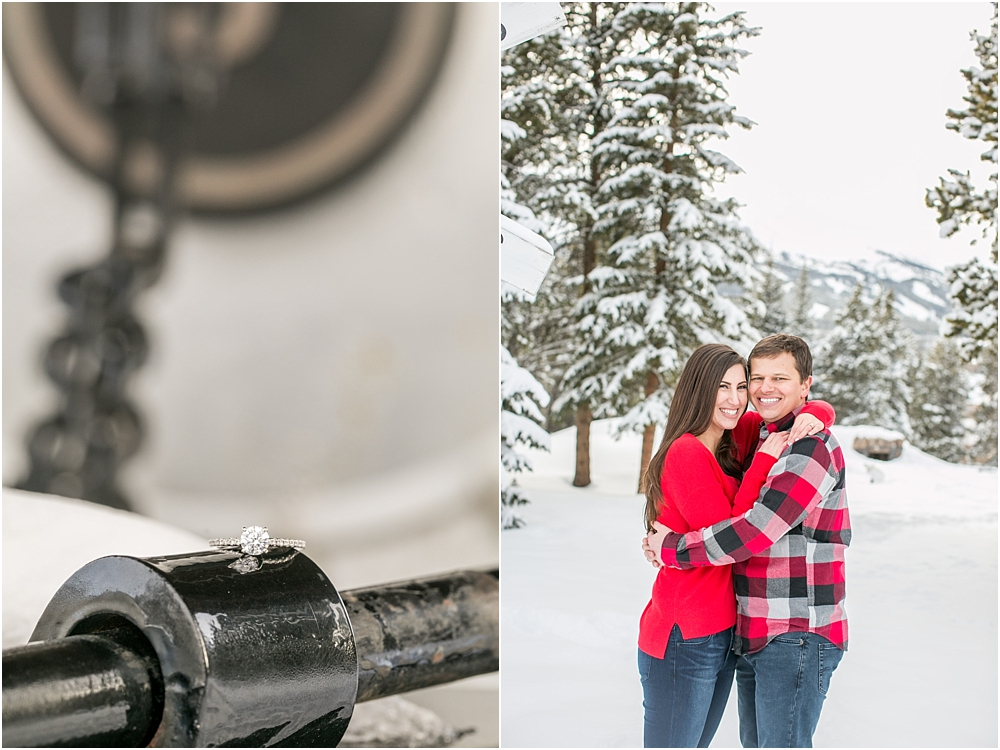 allison benny breckenridge colorado destination engagement session colorado wedding photographers living radiant photos_0019.jpg