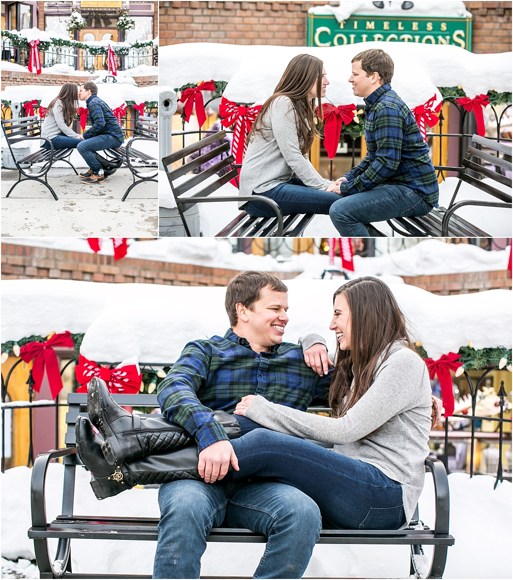 allison benny breckenridge colorado destination engagement session colorado wedding photographers living radiant photos_0024.jpg