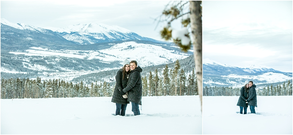 allison benny breckenridge colorado destination engagement session colorado wedding photographers living radiant photos_0031.jpg