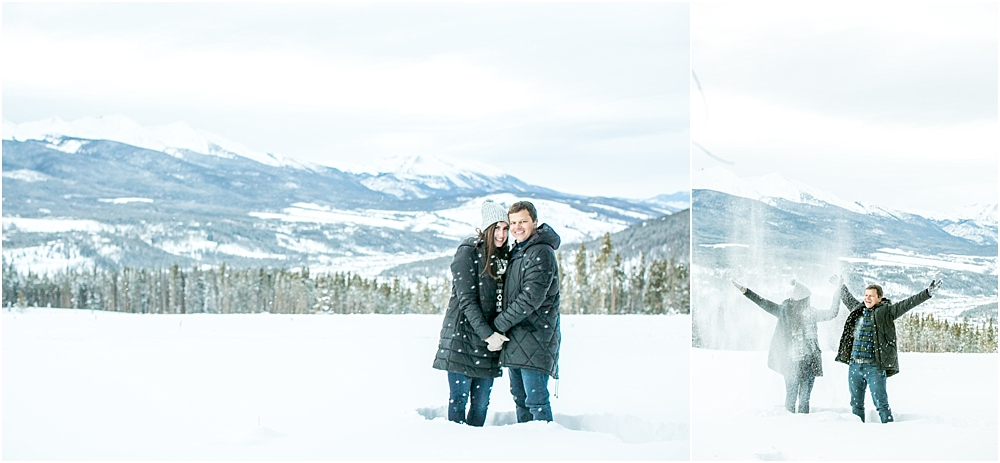 allison benny breckenridge colorado destination engagement session colorado wedding photographers living radiant photos_0032.jpg